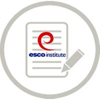 ESCO - 608E - Grading Fee for ESCO EPA Section 608 Exam