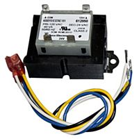 ICP - 1170003 - Transformer 40VA 120-24 Volt
