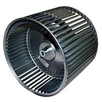 ICP - 1171742 - Blower Wheel