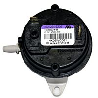 ICP - 1172197 - Pressure Switch