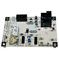 ICP - 1173636 - Control Defrost