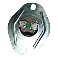 ICP - 1176905 - Limit Switch
