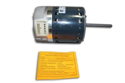 fast parts_1185922_article_1453800653117_en_normal?defaultImage=Baker_No_Image&fmt=jpeg&qlt=80&resMode=sharp2&op_usm=1.75%2C0.3%2C2%2C0&wid=188&hei=188 10463 baker distributing mars motor 10463 wiring diagram at arjmand.co