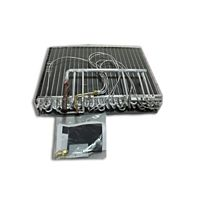 ICP - 1186880 - Evaporator Coil Kit Replacement Aluminum