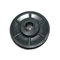 ICP - 520290 - Drive Pully
