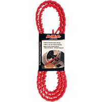 Fenner Drives - 0418030SL - Power Twist A V-Belt 5' Sleeve