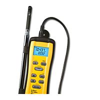 Fieldpiece - STA2 - In Duct Hot-wire Anemometer