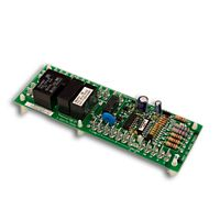 First Company - CB201 - Circuit Board Ucqb