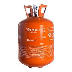 R22 Alternatives - Refrigerants and Oils | Baker Distributing