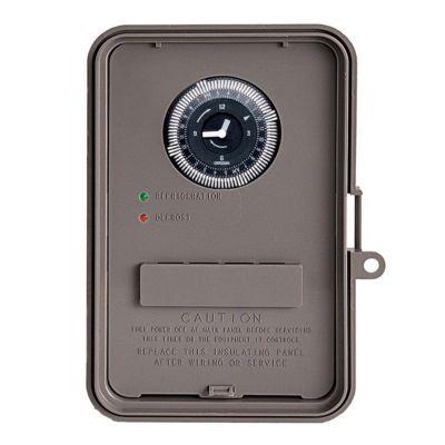 graesslin_dtav40_article_1430900186068_en_normal?defaultImage=Baker_No_Image&wid=370&hei=370& defrost timers and controls baker distributing paragon defrost timer 8141-00 wiring at readyjetset.co