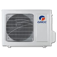 GREE - VIR12HP230V1AO - VIREO 12,000 BTU 230V Outdoor Unit