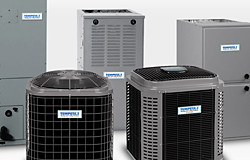 icp international comfort products hvac equipment