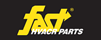 fast hvac parts icp oem parts and supplies
