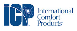 icp international comfort products and tempstar air conditioning systems