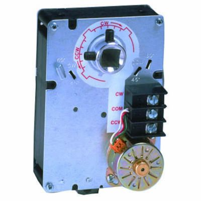 Honeywell Actuator Wiring Diagram For 500 Series. Gandul. 45.77.79.119
