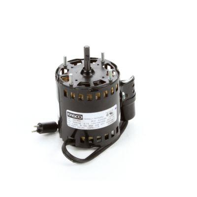 hussmann_e206447_article_1455269560540_en_normal?defaultImage=Baker_No_Image&wid=370&hei=370& hussmann thermostat switch wiring diagram wiring diagram  at soozxer.org