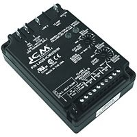 ICM Controls - ICM325HN - Head pressure control, 120-480 VAC; ideal for A/C and heat pump systems