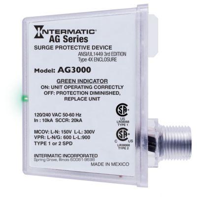 intermatic_ag3000_article_1422491644006_en_normal?defaultImage=Baker_No_Image&fmt=jpeg&qlt=80&resMode=sharp2&op_usm=1.75%2C0.3%2C2%2C0&wid=200&hei=200 surge protectors and monitors baker distributing Basic Electrical Wiring Diagrams at crackthecode.co