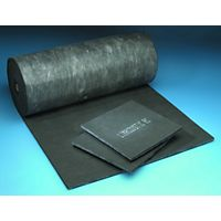 "Johns Manville - 90005547 - Linacoustic RC Ductliner 1/2"" x 35-1/2"" x 100' Roll (Made to order)"