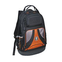 Klein Tools - 55421BP-14 - Tradesman Pro Organizer Backpack