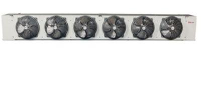 kramer refrigeration wiring diagram wiring diagramhte26 92b baker distributing kramer refrigeration wiring diagram