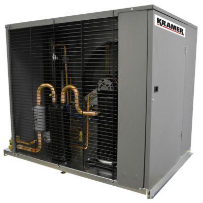 kfo500e4s d baker distributingKramer Refrigeration Wiring Diagram #10