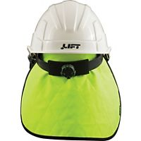 Lift Safety - ACC-14K - Crown Cooler/Neckshade