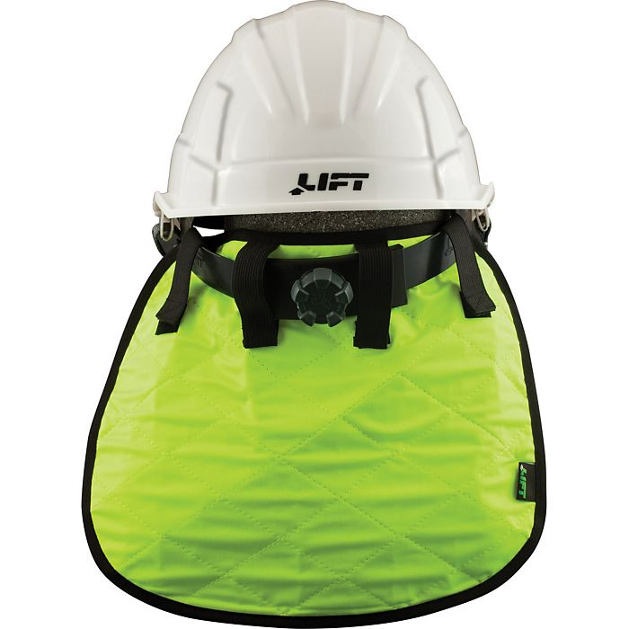 Lift Safety - ANS-14K - Neck Shade