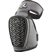 Lift Safety - KP2-0K - Pivotal-2 Knee Guard