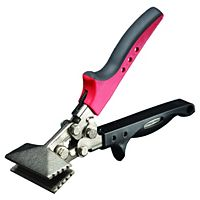 "Malco Products - S2R - 3"" Hand Seamer"