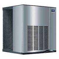 Manitowoc Ice - RN1009W-261 - Nugget Ice Machine Water