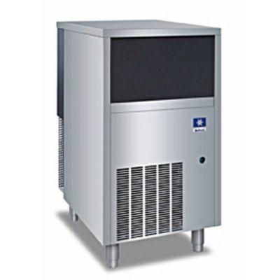 manitowoc_rns0244a 161_article_1403693659418_en_normal?defaultImage=Baker_No_Image&fmt=jpeg&qlt=80&resMode=sharp2&op_usm=1.75%2C0.3%2C2%2C0&wid=188&hei=188 rns20a 161 baker distributing manitowoc ice machine wiring diagram at creativeand.co