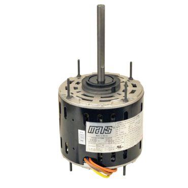 10463 baker distributing mars 10463 16 12 multi hp 115v 1075 rpm reversible sleeve bearing motor asfbconference2016 Images