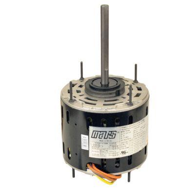 mars_10464_article_1379329794629_en_normal?defaultImage=Baker_No_Image&fmt=jpeg&qlt=80&resMode=sharp2&op_usm=1.75%2C0.3%2C2%2C0&wid=188&hei=188 10589 baker distributing mars 10589 motor wiring diagram at gsmx.co