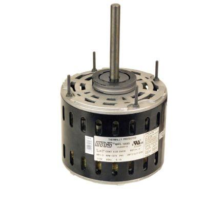 mars 10588 furnace blower motor 1 2 hp 208 230v 1075 rpm reversible sleeve bearing motor  mars 10588 blower motor wiring diagram