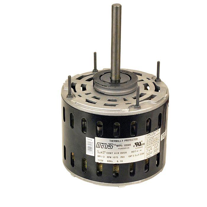 10588   Baker Distributing on mars 10585 wiring-diagram, ac blower motor wiring diagram, mars motors wiring diagrams,