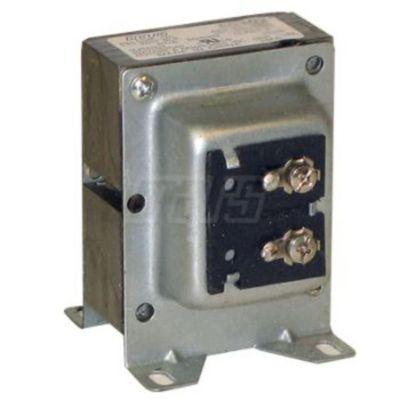 mars_50302_article_1366804117635_en_normal?defaultImage=Baker_No_Image&wid=370&hei=370& 50354 baker distributing mars 50354 transformer wiring diagram at readyjetset.co