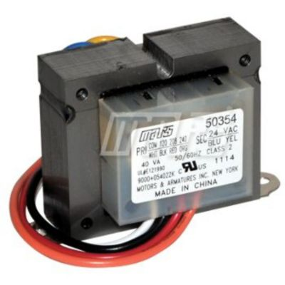 mars_50354_article_1366804115375_en_normal?defaultImage=Baker_No_Image&wid=370&hei=370& 50354 baker distributing mars 50354 transformer wiring diagram at readyjetset.co