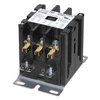 MARS - 61432 - 42BF35AG - 3 Pole 30 Amp 208 - 240 Volt with Screw Terminals