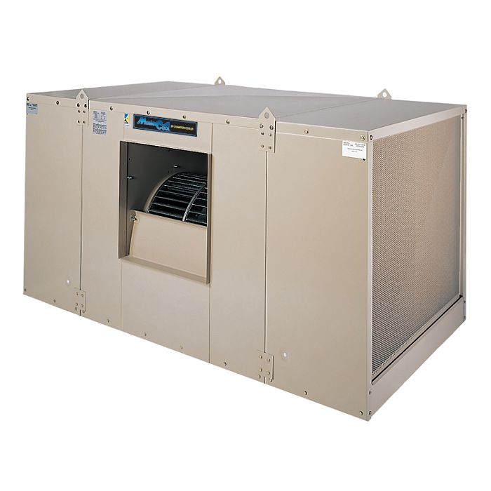 Champion - AS/AD150W - MasterCool Dual Inlet Evaporative Cooler