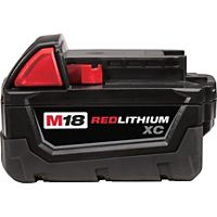 Milwaukee - 48-11-1822 - M18™ REDLITHIUM™ High Capacity Battery Two Pack