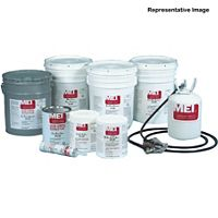 Mon-Eco - 38658 - Eco-Perm Coating 5 Gallon