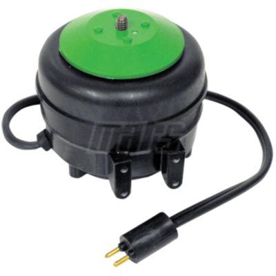 mars morrill 650 4 12 watt 115v ssc2 ecm motor  buck stove three speed blower motor for