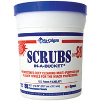 Nu-Calgon - 4366-87 - Scrubs®-in-a-Bucket