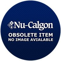 Nu-Calgon - 4366-10 - Scrubs In A Pack