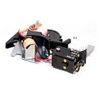 Paragon - A877-20 - RM Series Timer Motor