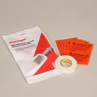 Pentair Thermal - Raychem - H903 - Application Tape & Labels