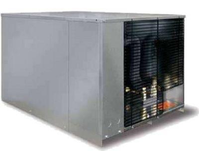 pc199lop 2e baker distributingRdi Refrigeration Unit Wiring Diagrams #6