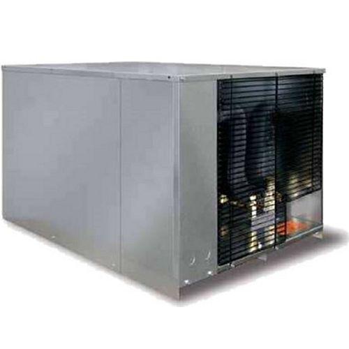 rdi refrigeration unit wiring diagrams elc46 90 2ec pr 8 baker distributing  elc46 90 2ec pr 8 baker distributing