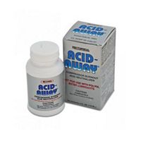 RectorSeal® - 45004 - Acid Away Neutralizer
